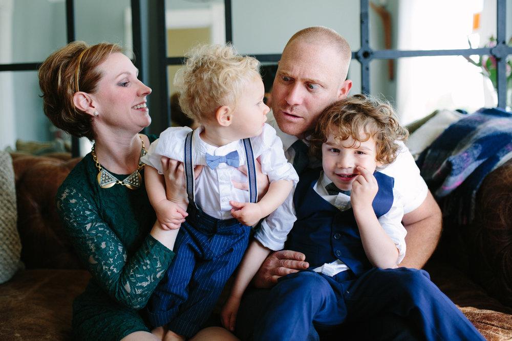 desario family in home session alameda (10 of 61).jpg