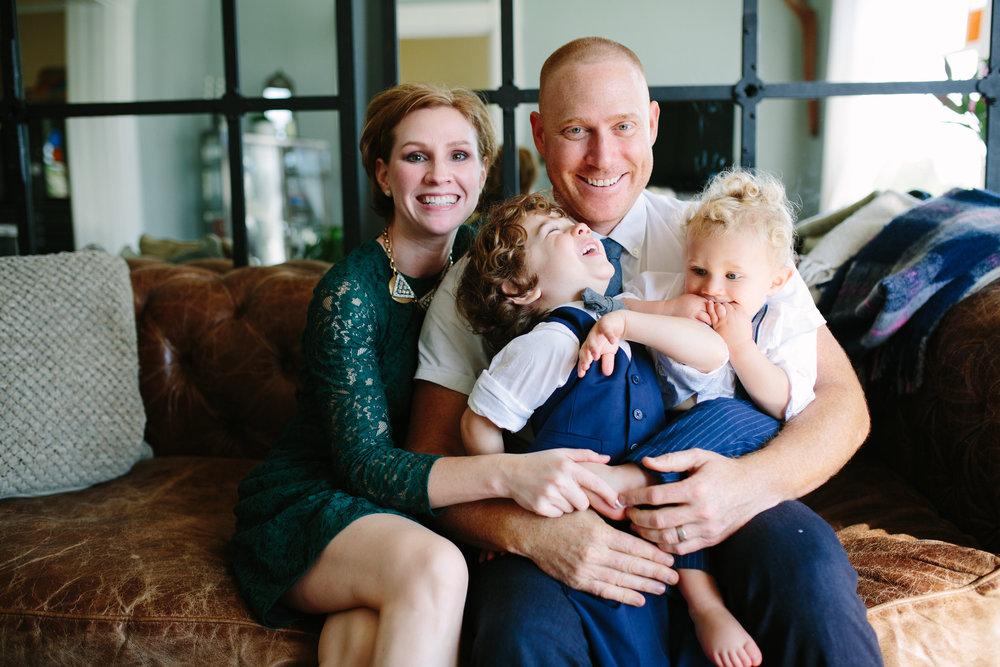 desario family in home session alameda (15 of 61).jpg