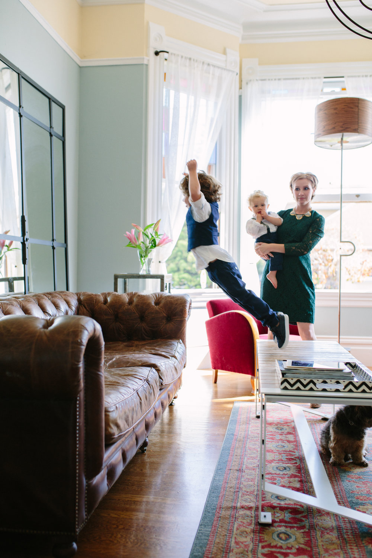desario family in home session alameda (39 of 61).jpg