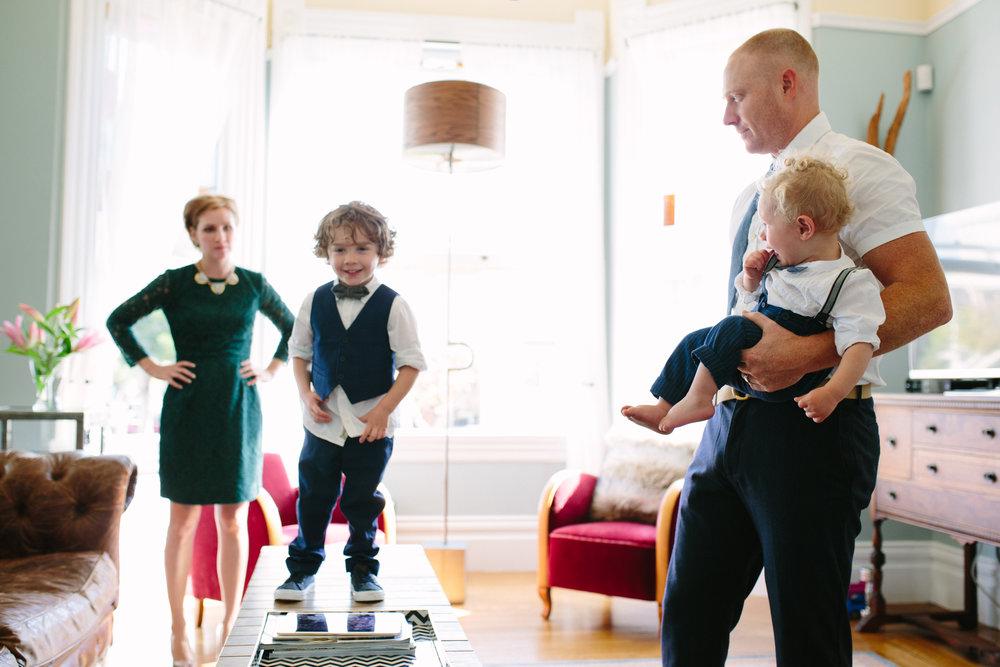 desario family in home session alameda (42 of 61).jpg