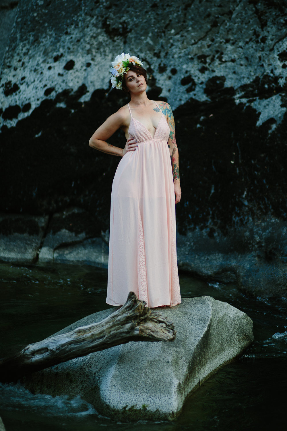 Yuba River Beauty Boudoir (58 of 80).jpg