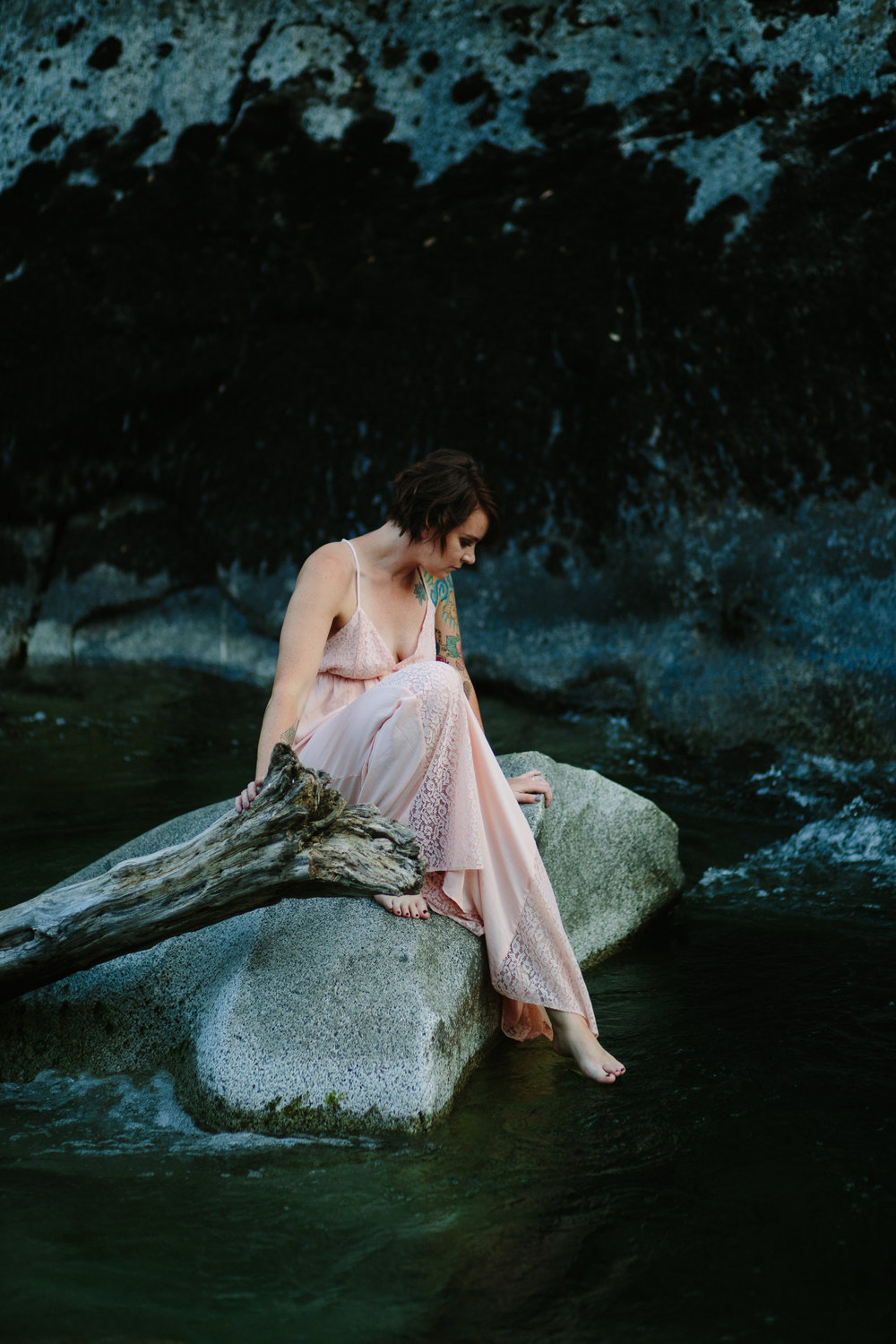 Yuba River Beauty Boudoir (61 of 80).jpg