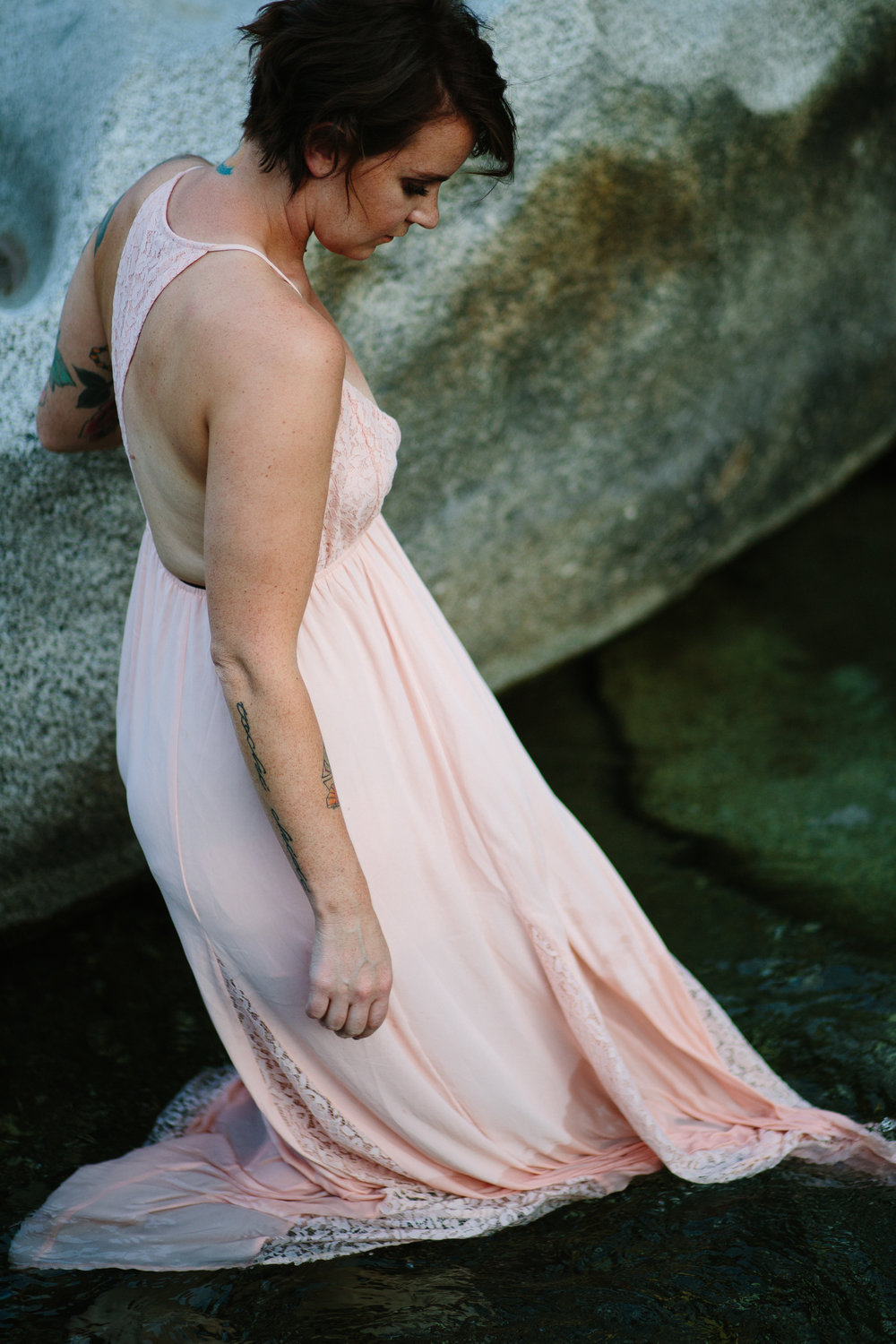Yuba River Beauty Boudoir (71 of 80).jpg