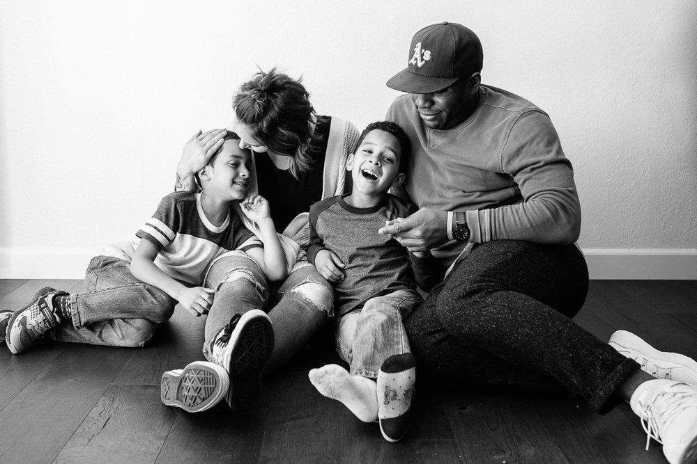 san jose family storytelling photography (28 of 30).jpg