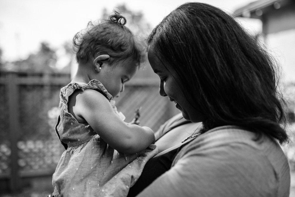 family photographer san francisco bay area