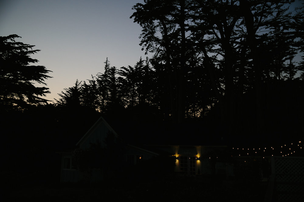 mendocino inn at schoolhouse creek