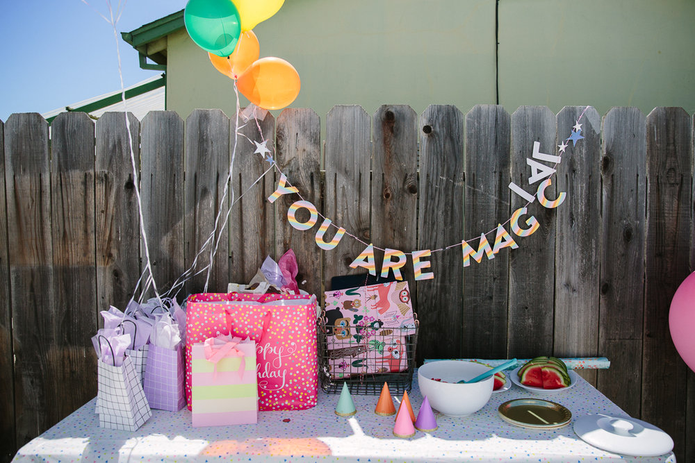 margaux's birthday (12 of 16).jpg