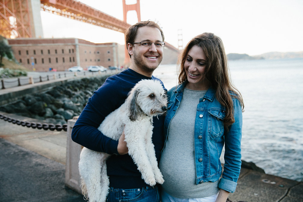 san francisco family lifestyle photographer