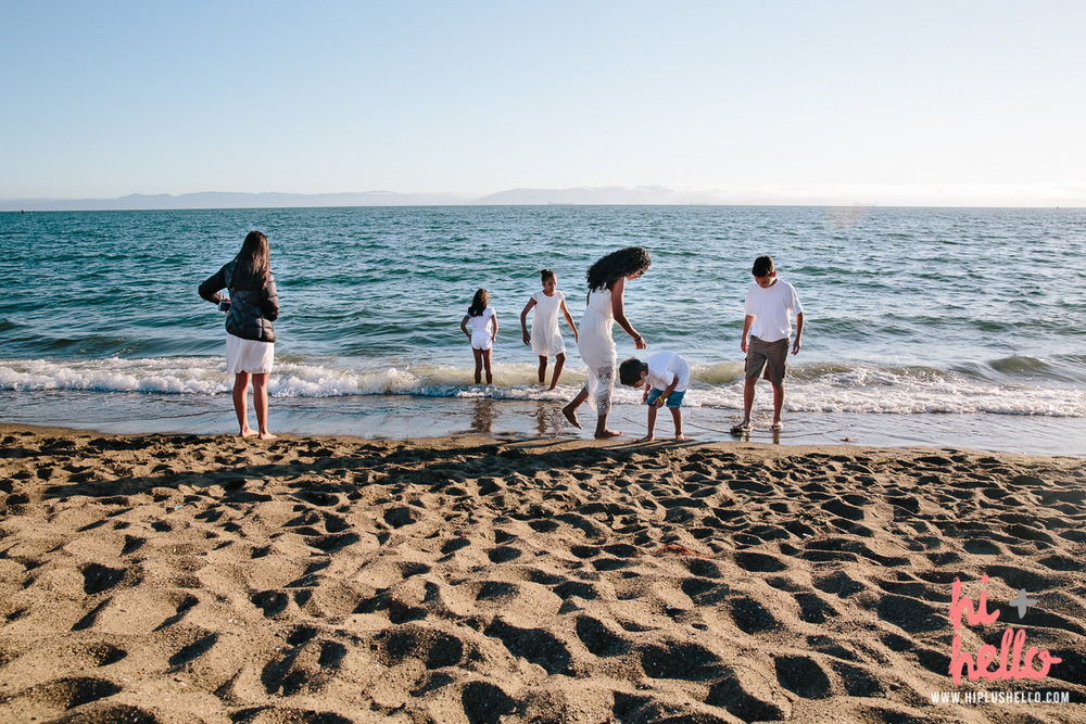 alameda family photographer