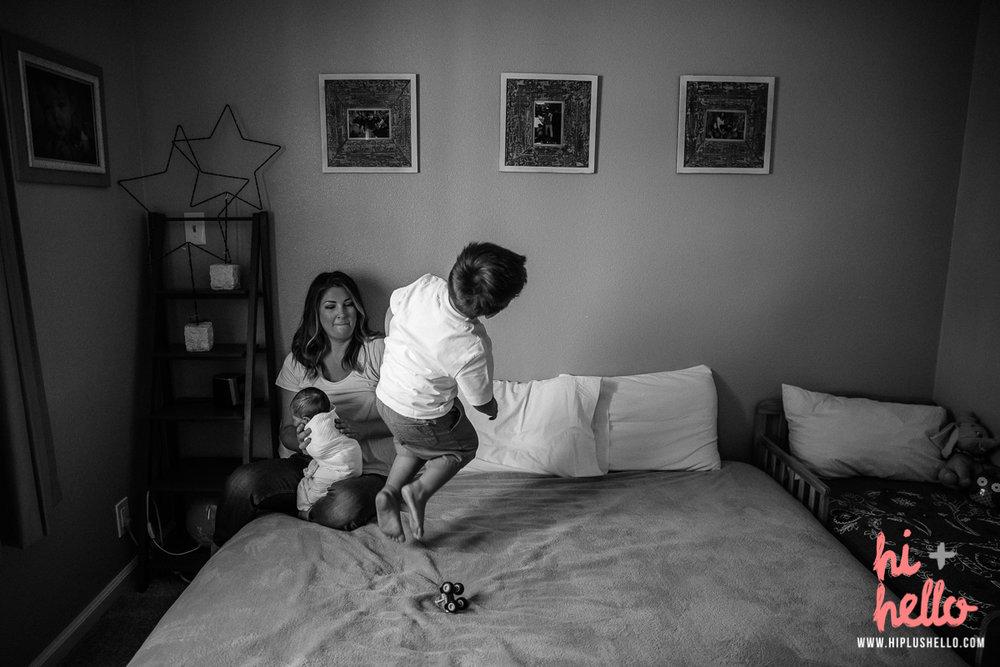hayward family lifestyle photographer