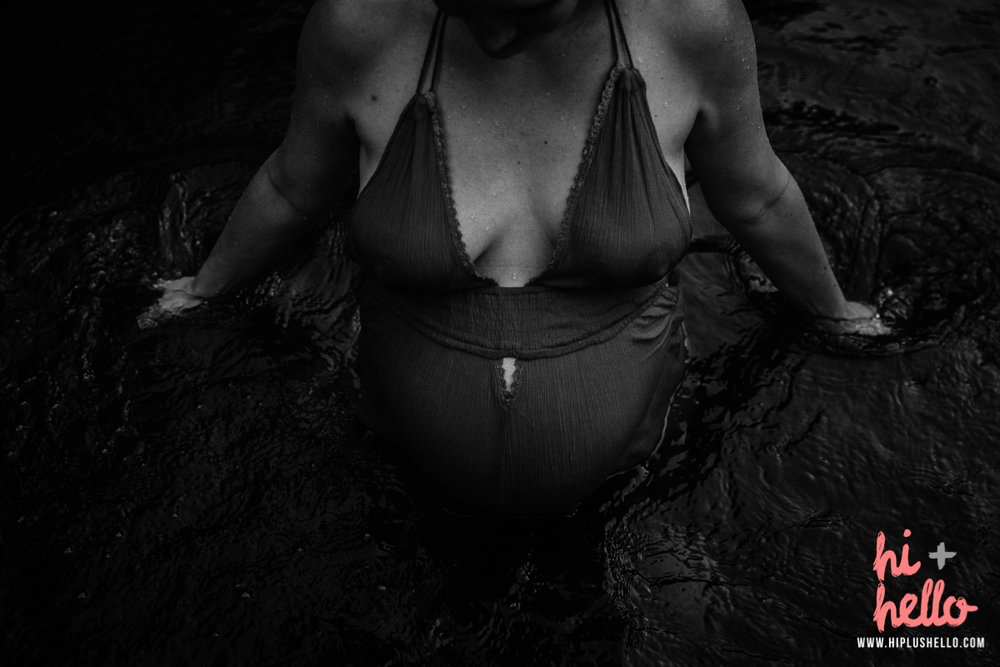 best san francisco maternity photographer