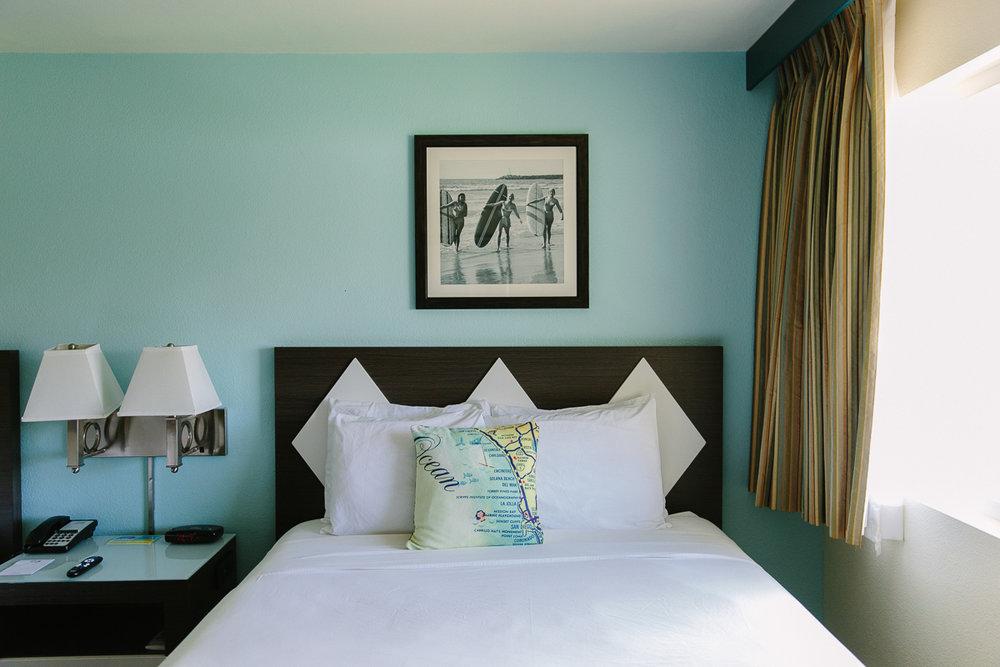 king's inn hotel san diego