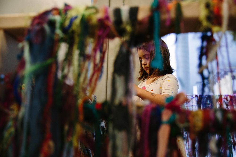 san diego children's museum