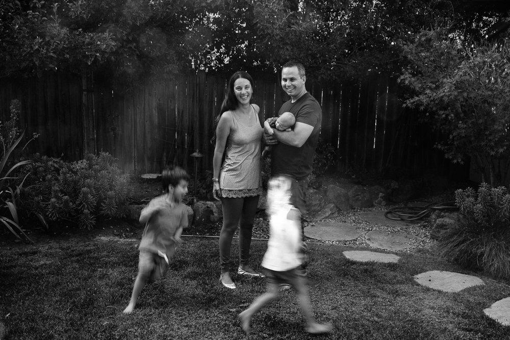 san mateo family photographer (8 of 12).jpg
