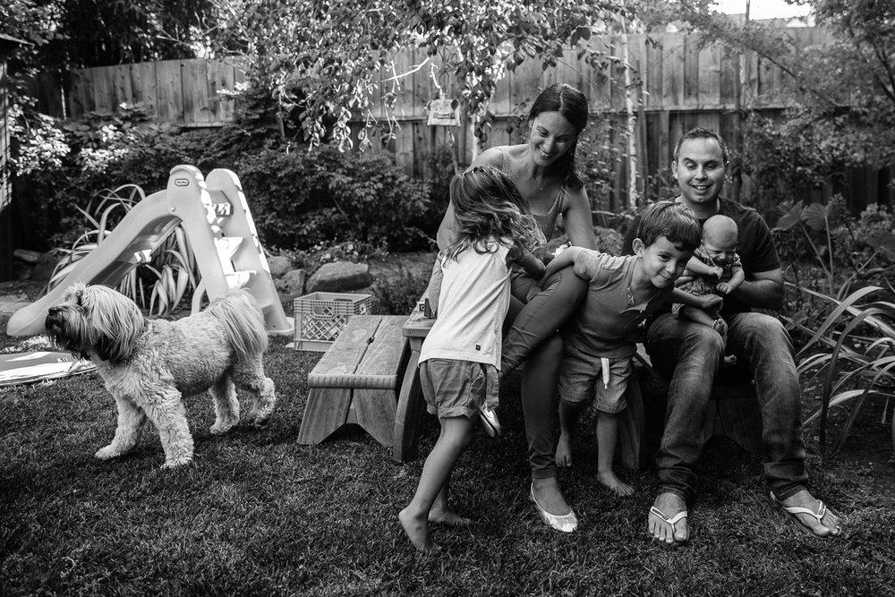 san mateo family photographer (12 of 12).jpg