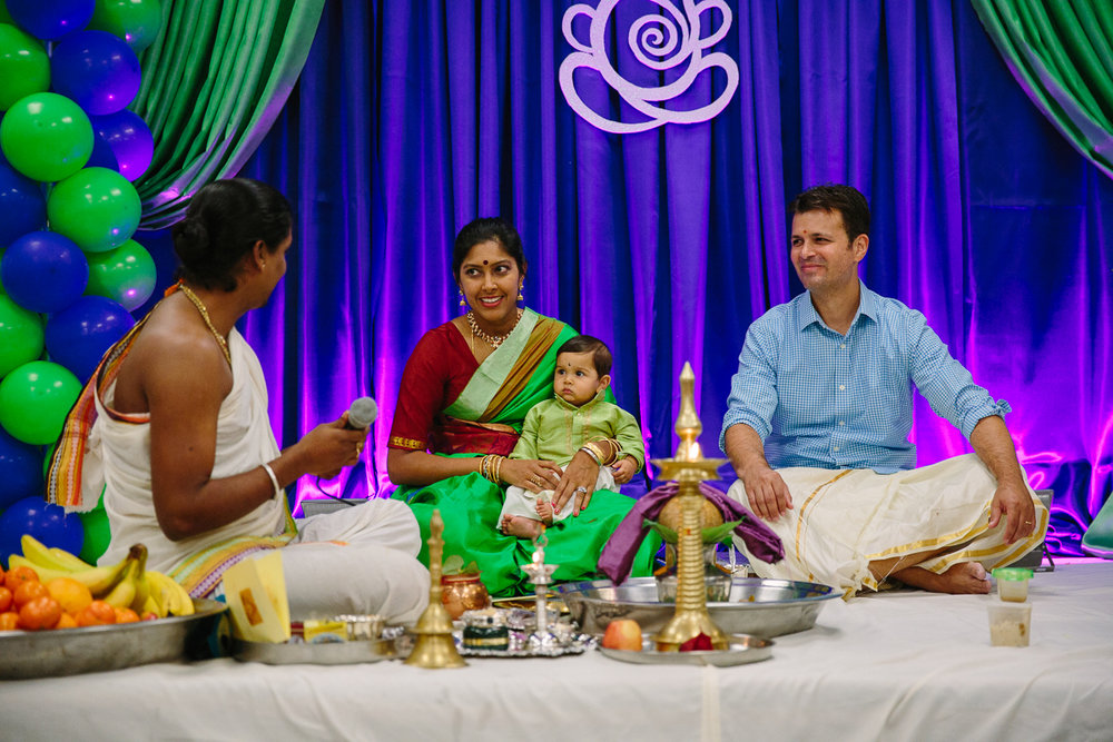 livermore hindu naming ceremony