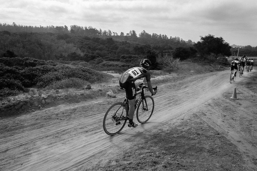 manzanita cross racing