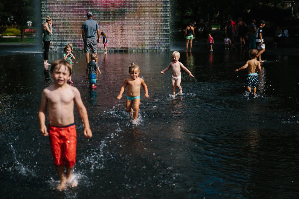 chicago documentary photographer
