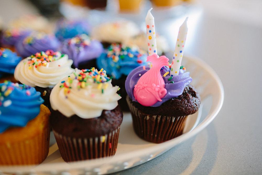 menlo park cupcakes