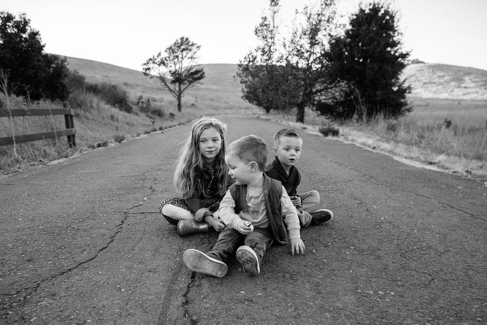 san francisco child photographer