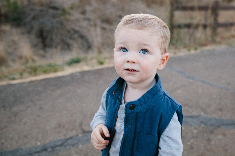 fremont child photographer