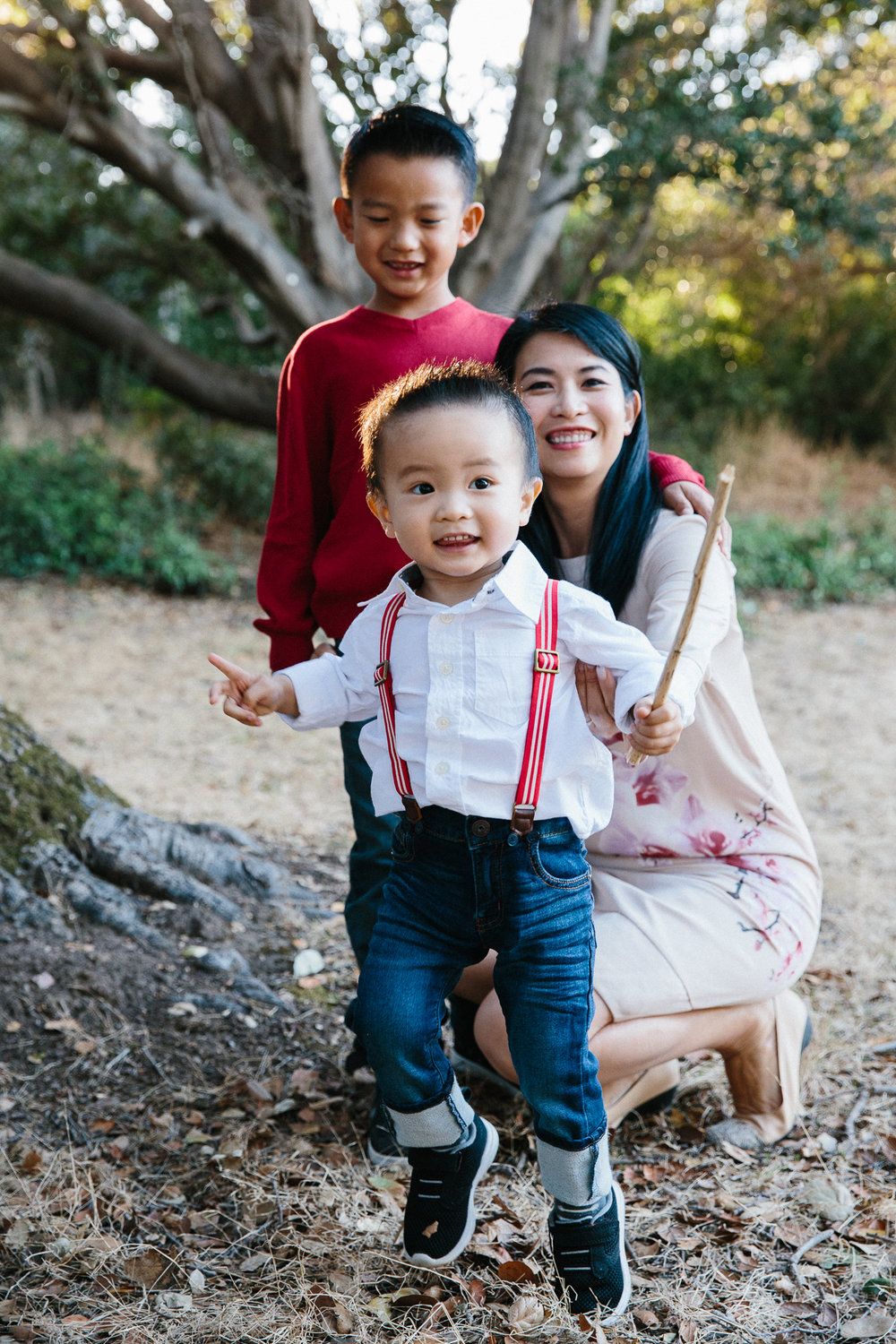 bay area family lifestyle photography