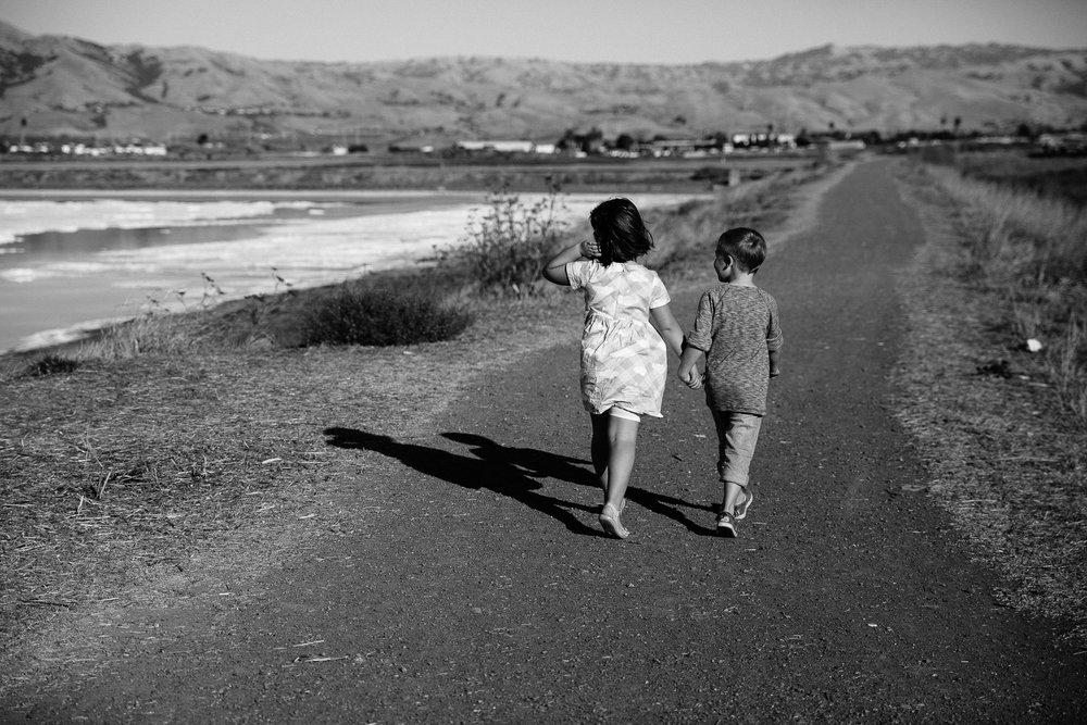 bay area child photographer