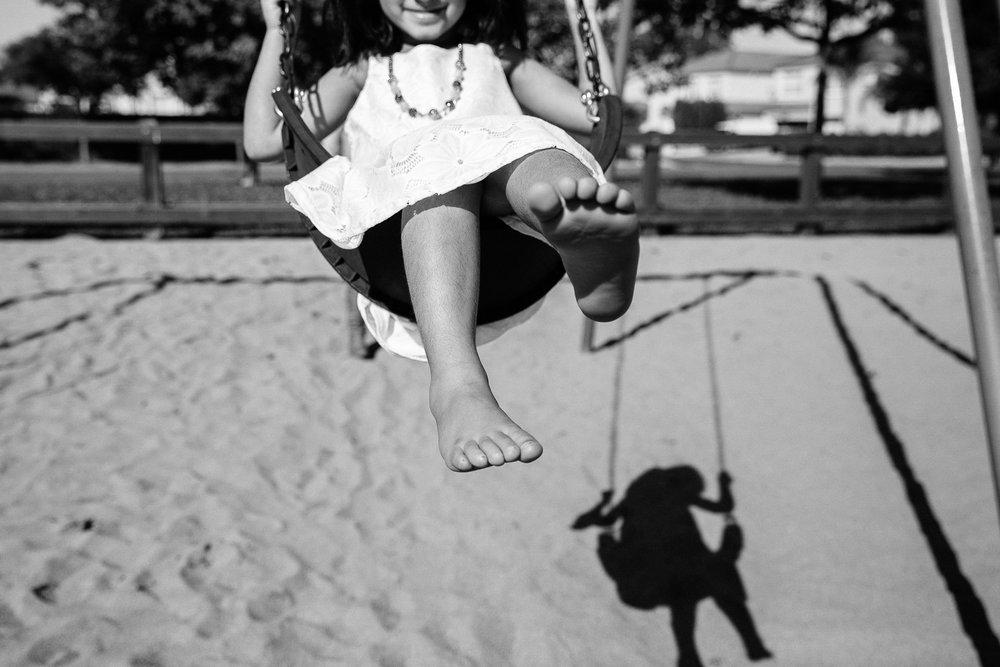 milpitas playground