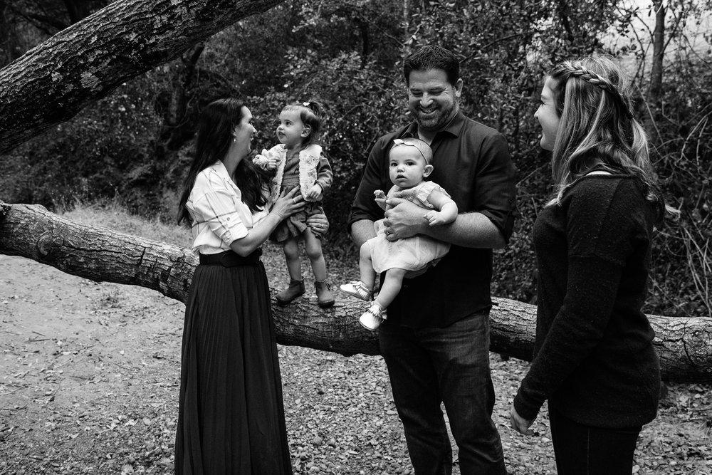 san ramon family photography