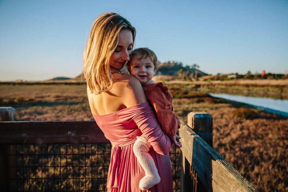 bay area family photographer
