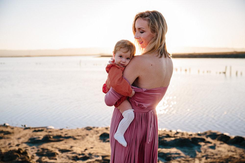 fremont baby photographer