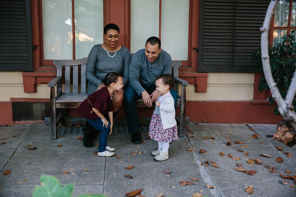 fremont family photographer