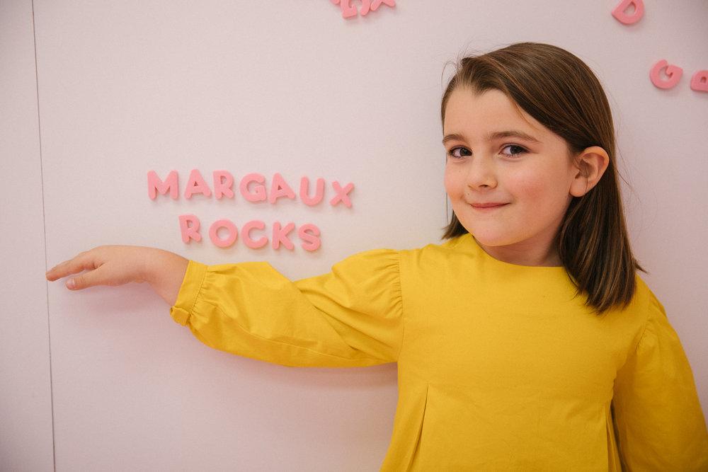 margaux rocks