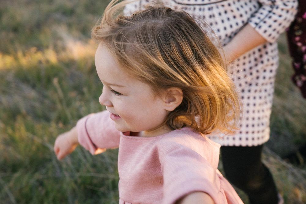 palo alto child photographer