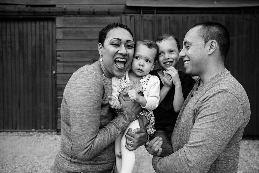 fremont family lifestyle photographer (1 of 1).jpg