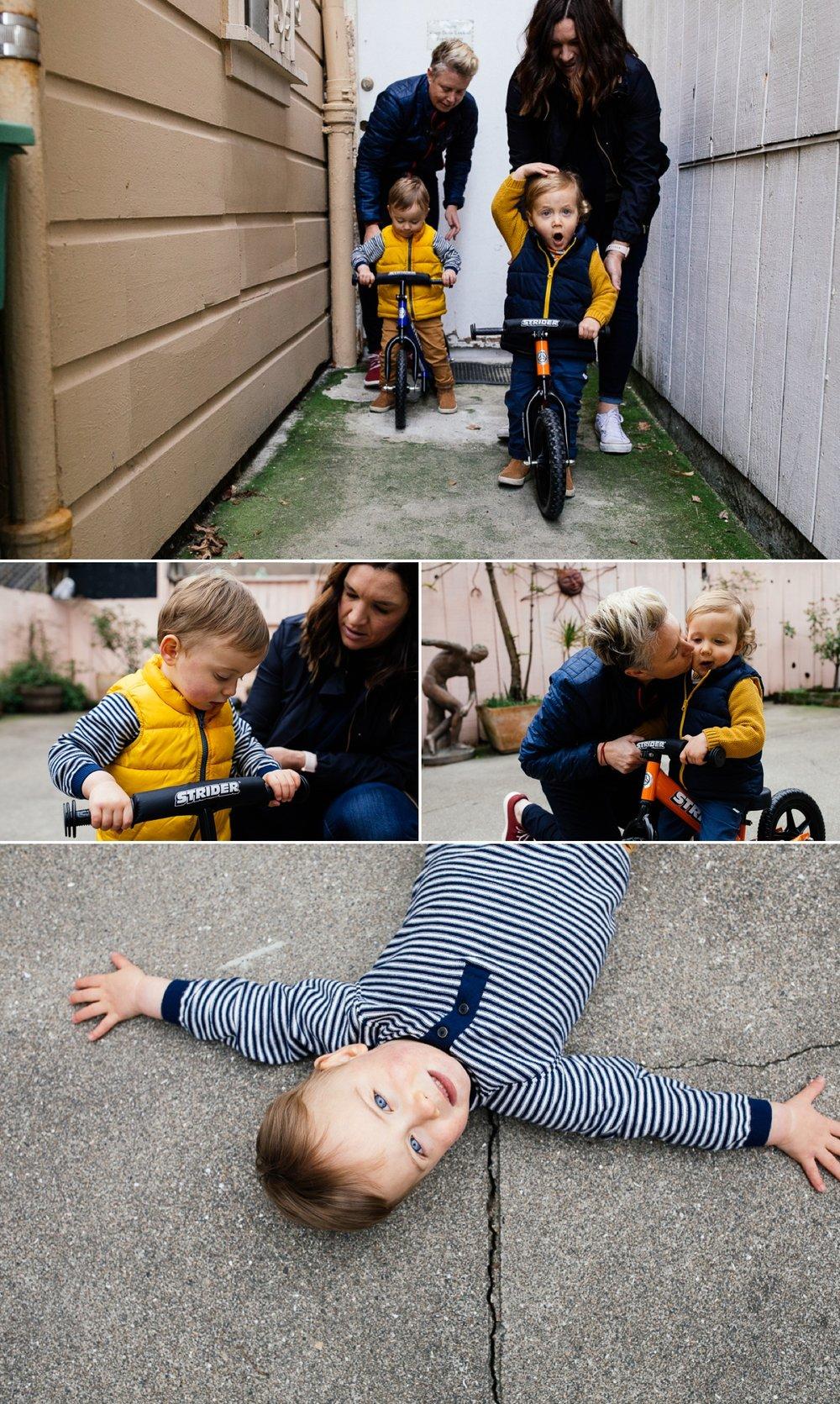 East Bay Area Family Photographer.jpg