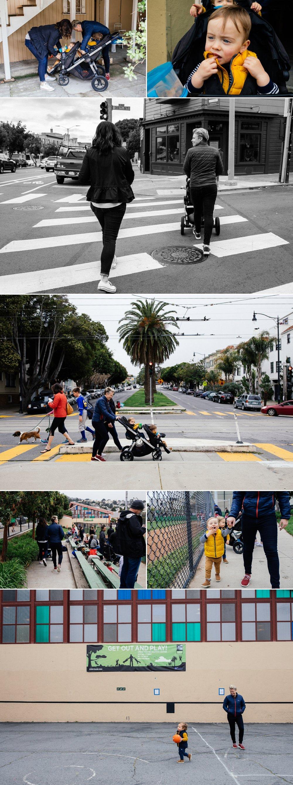 San Francisco Family Documentary Photographer.jpg