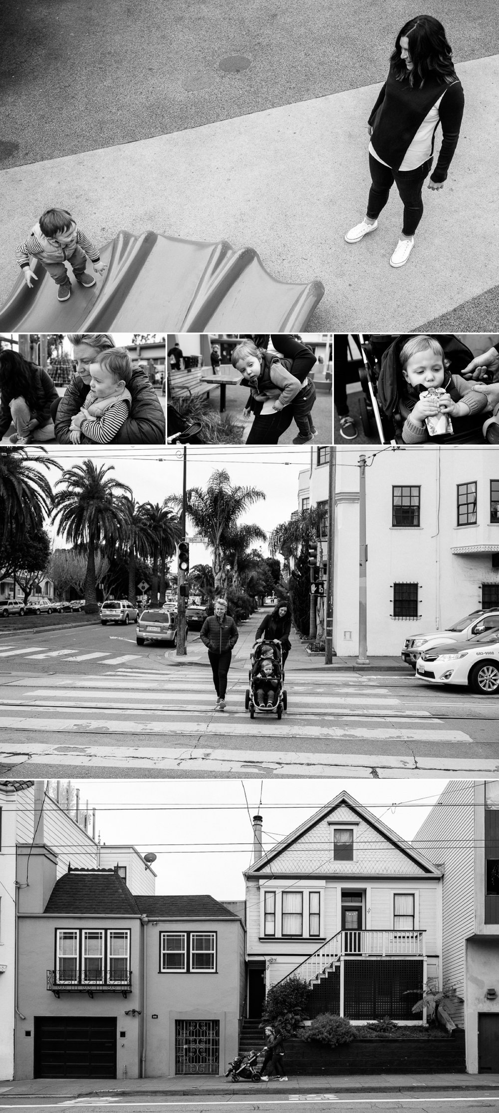 San Francisco Photographer Twins.jpg