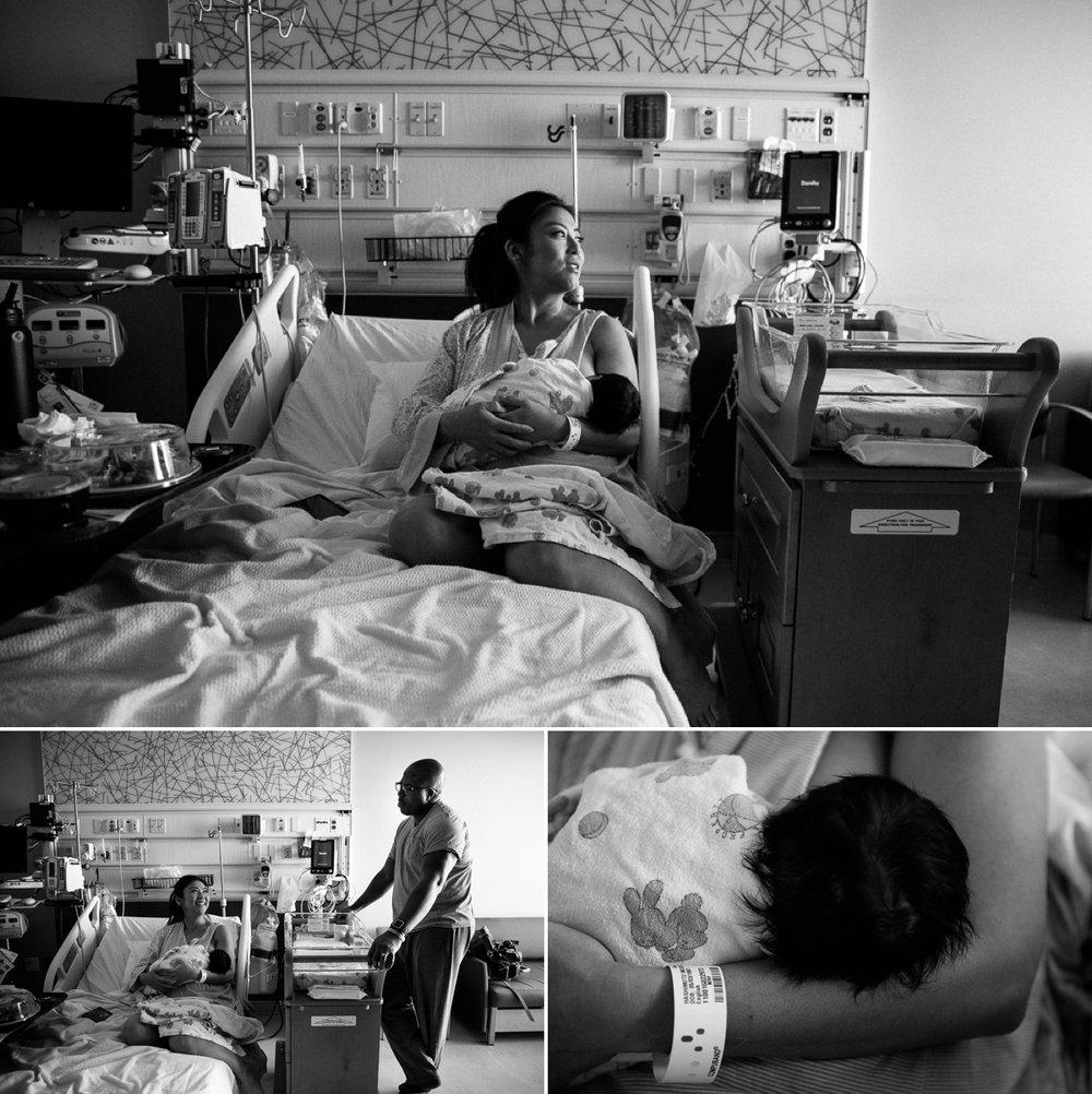 East Bay Fresh 48 hospital newborn session.jpg