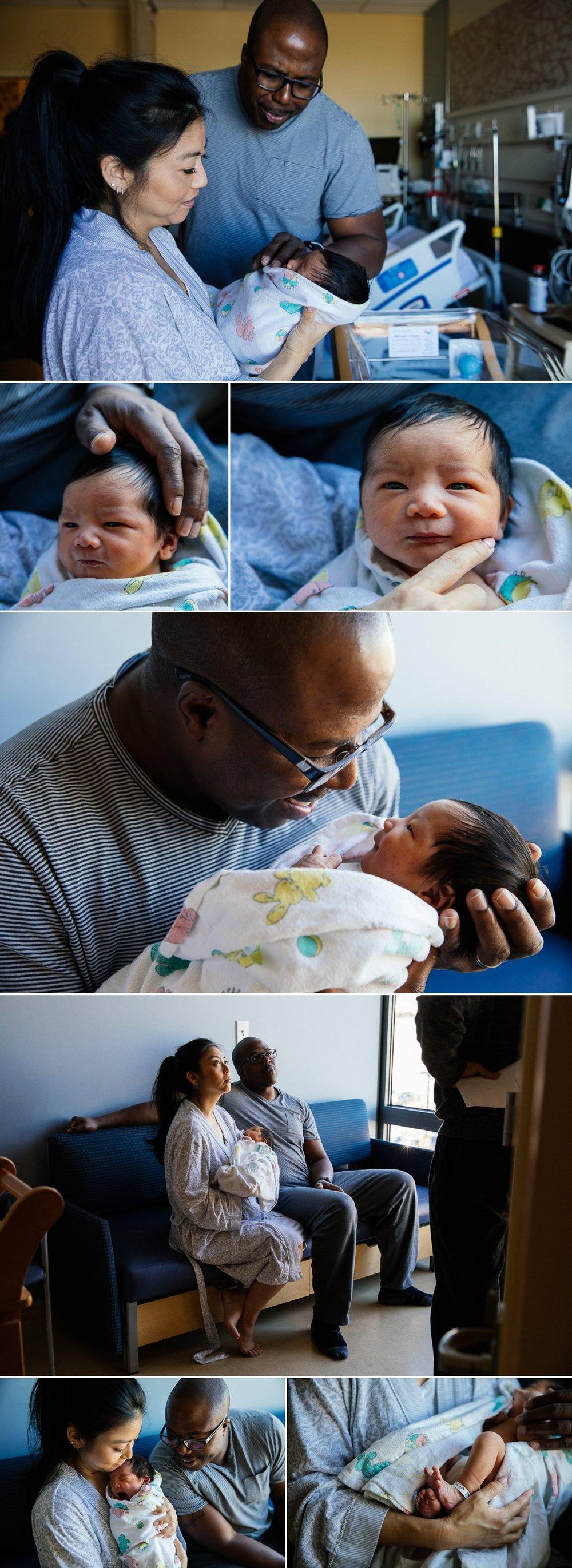 San Francisco fresh 48 hospital newborn session.jpg