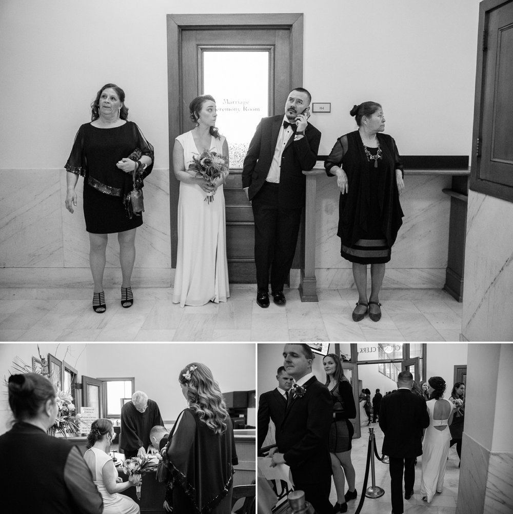 san francisco documentary wedding photographer.jpg