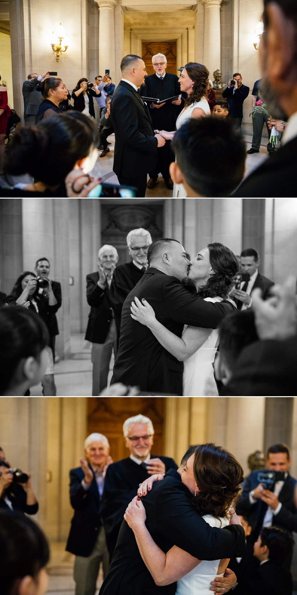 san francisco intimate wedding.jpg