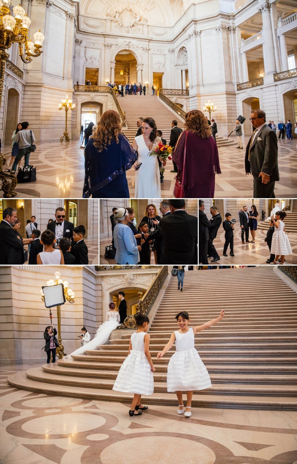 sf city hall bay area wedding.jpg