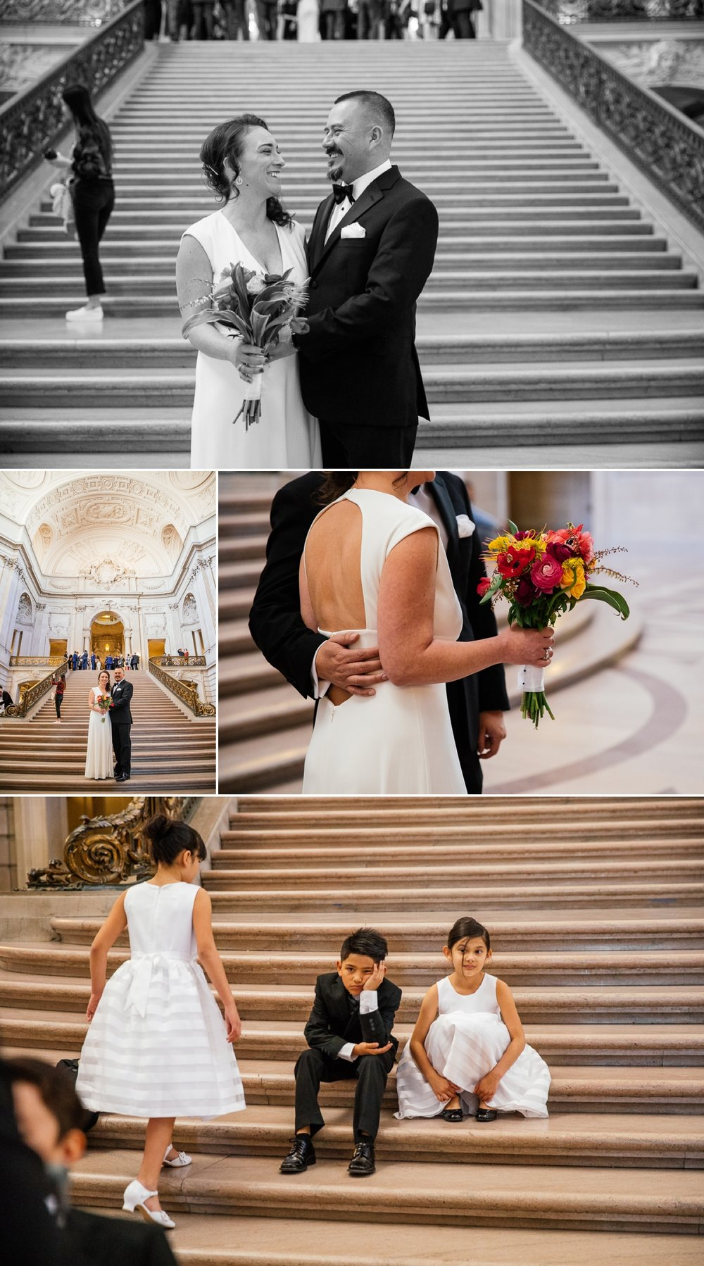 small city hall wedding.jpg