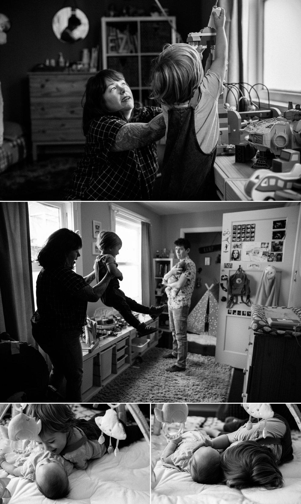 east bay documentary photographer.jpg