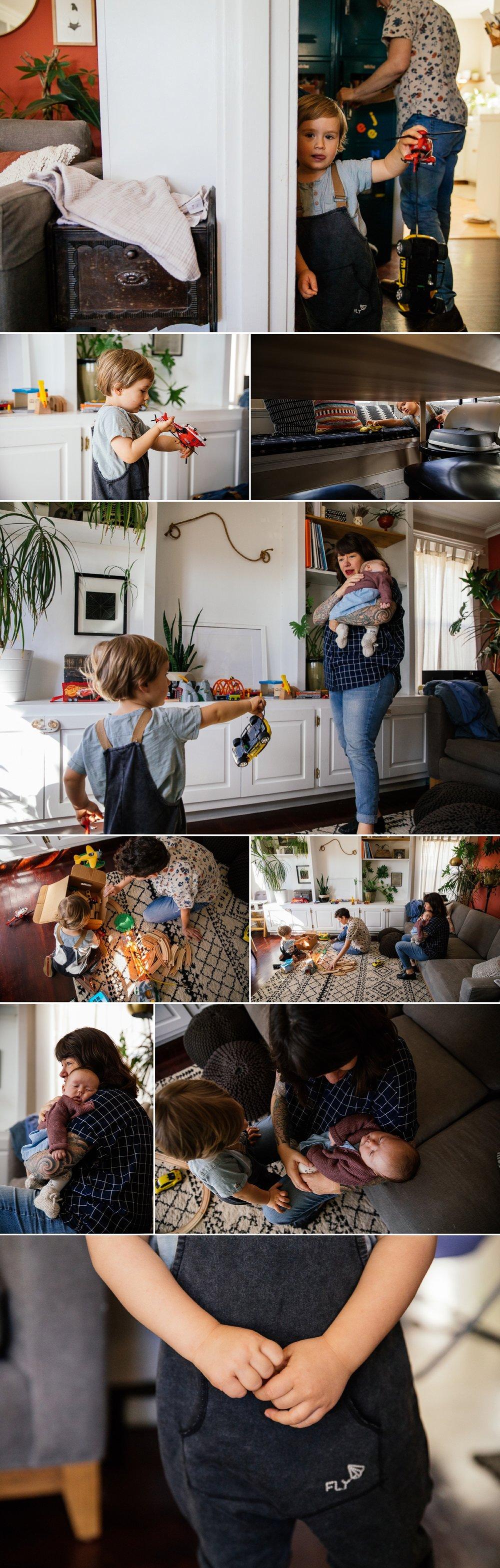 berkeley family photographer.jpg