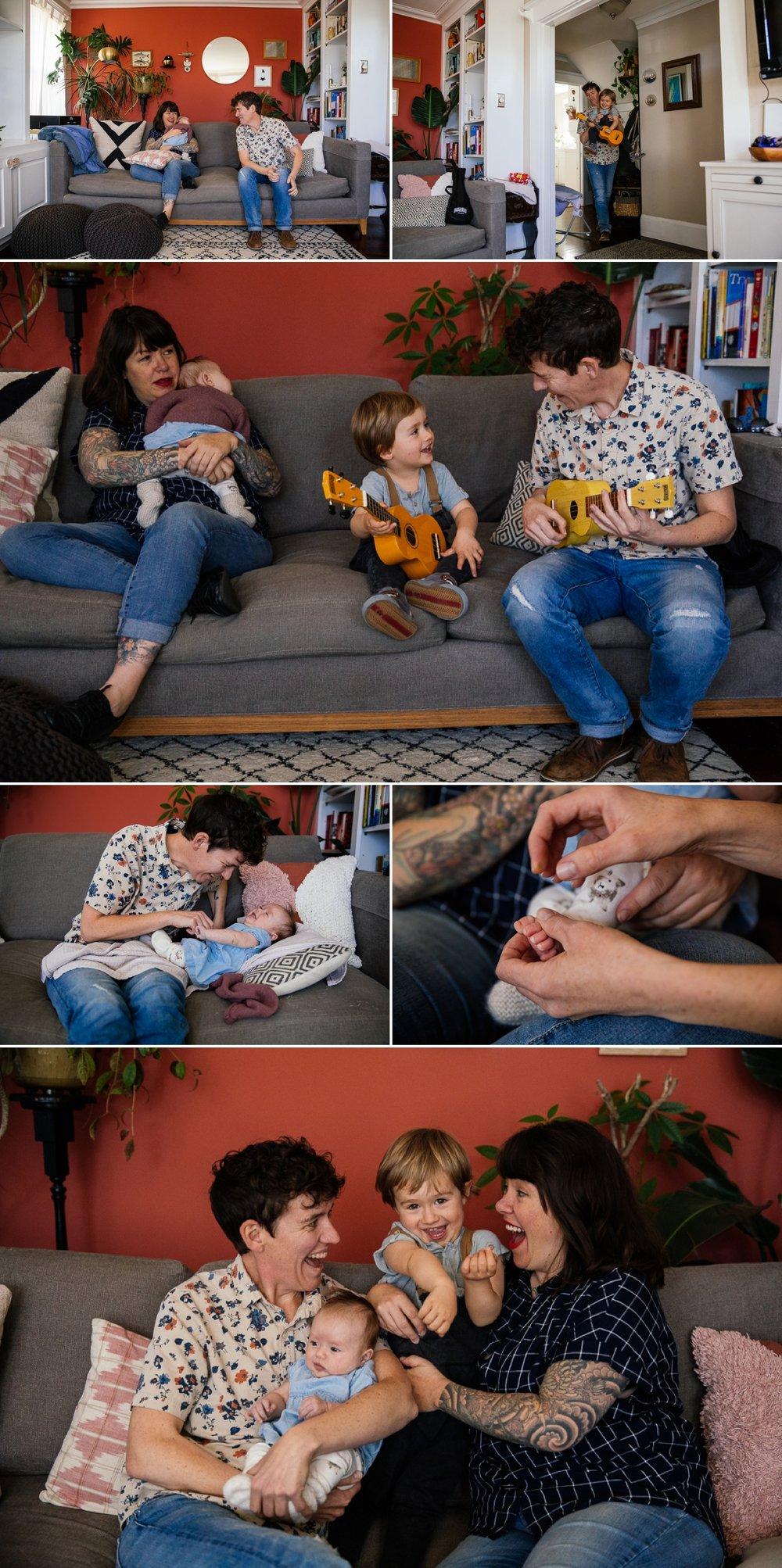 East Bay Family Photographer.jpg