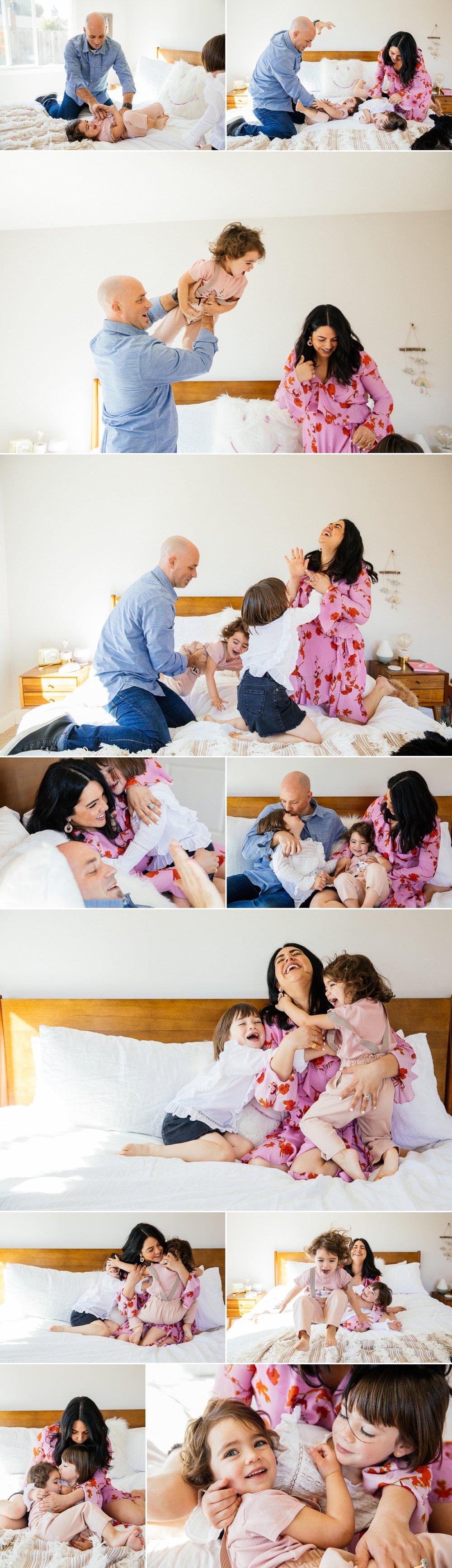 family photo session karla quiz.jpg