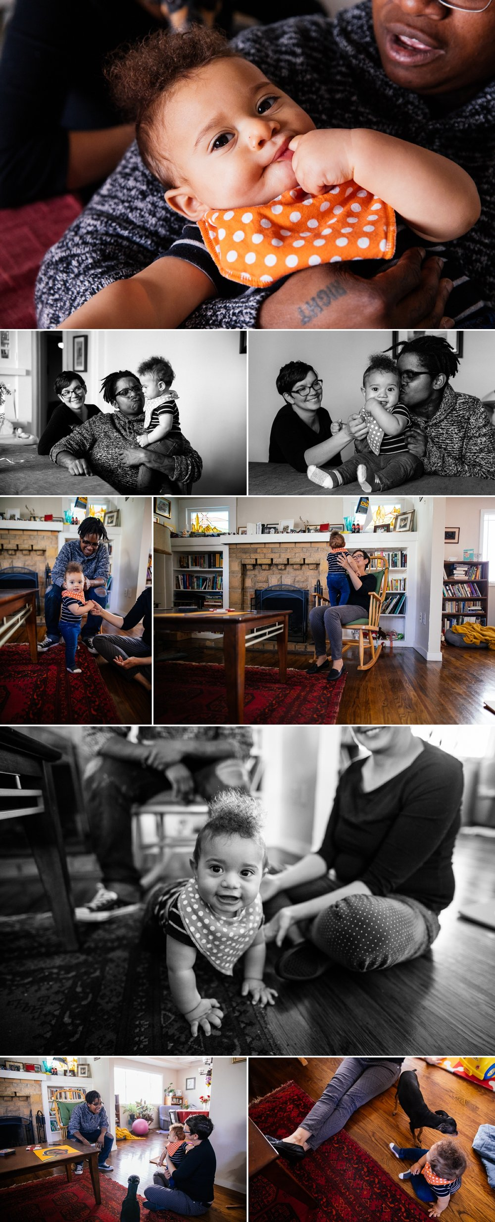 oakland family of three.jpg