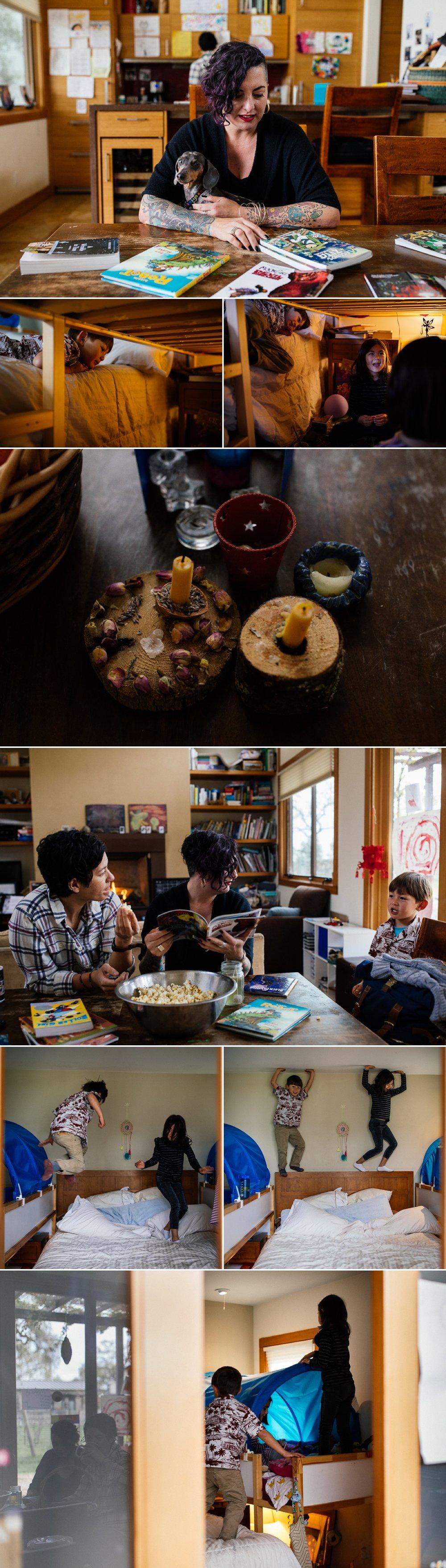 bay area family documentary photographer.jpg